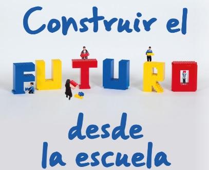 sm narnco colegio privado concertado oviedo asturias