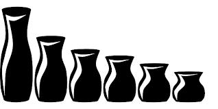 extraescolar pintura y ceramica naranco oviedo