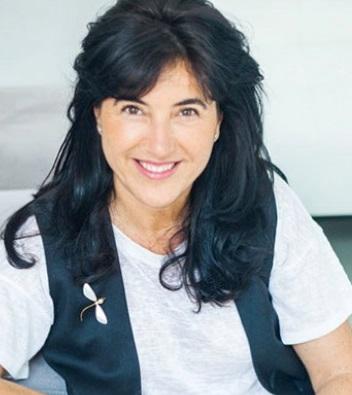 Marina Escalona