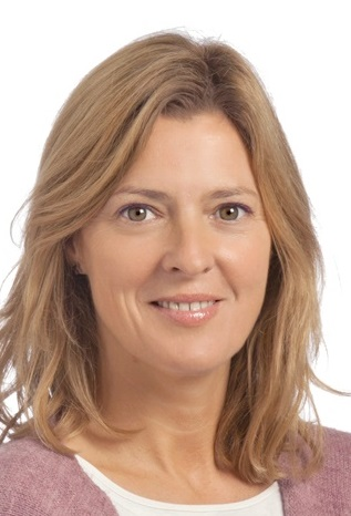 Paula Losa