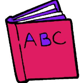 diccionary