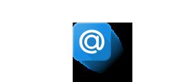 correos electrónicos Colegio Sta. María del Naranco