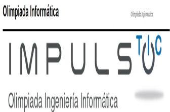 Olimpiada Informática Colegio Sta. María del Naranco