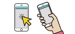 Uso dispositivos móviles Colegio Sta María del Naranco