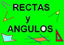 rectas