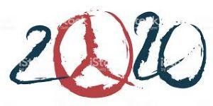 paz2020