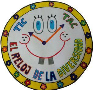Dibujo de Cristina Fuente 4ºESO C