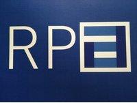 Logo de la RPA
