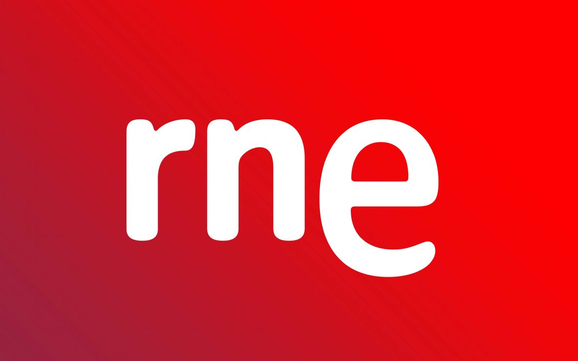 Logo RNE