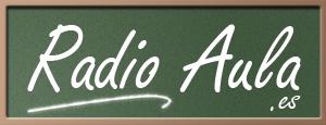 Pizarra radio aula
