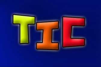blog tic