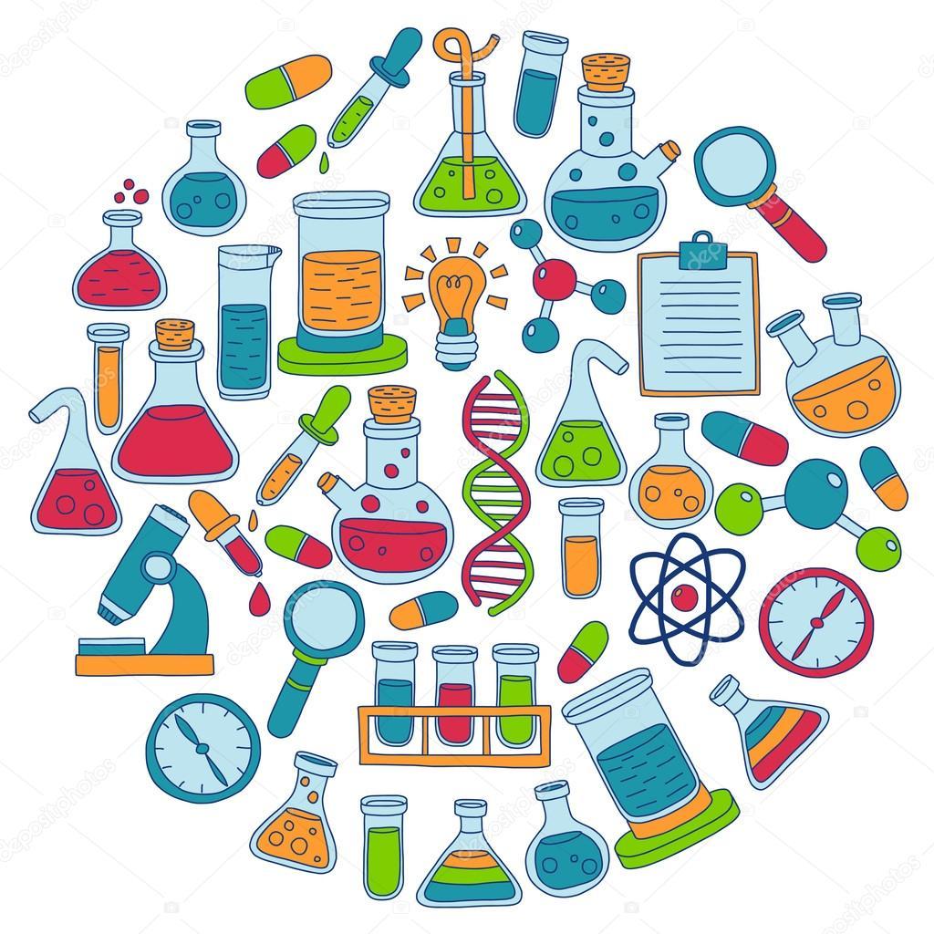 .ciencias
