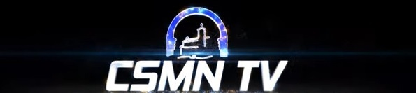 CSMN TV