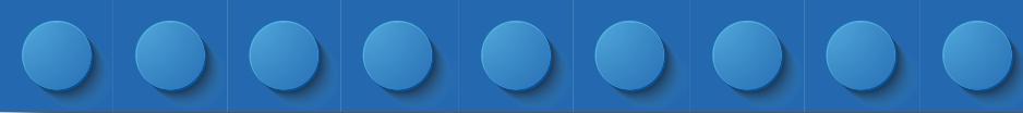 Fichas azules